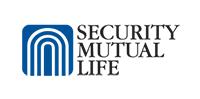 Security Mutual logo