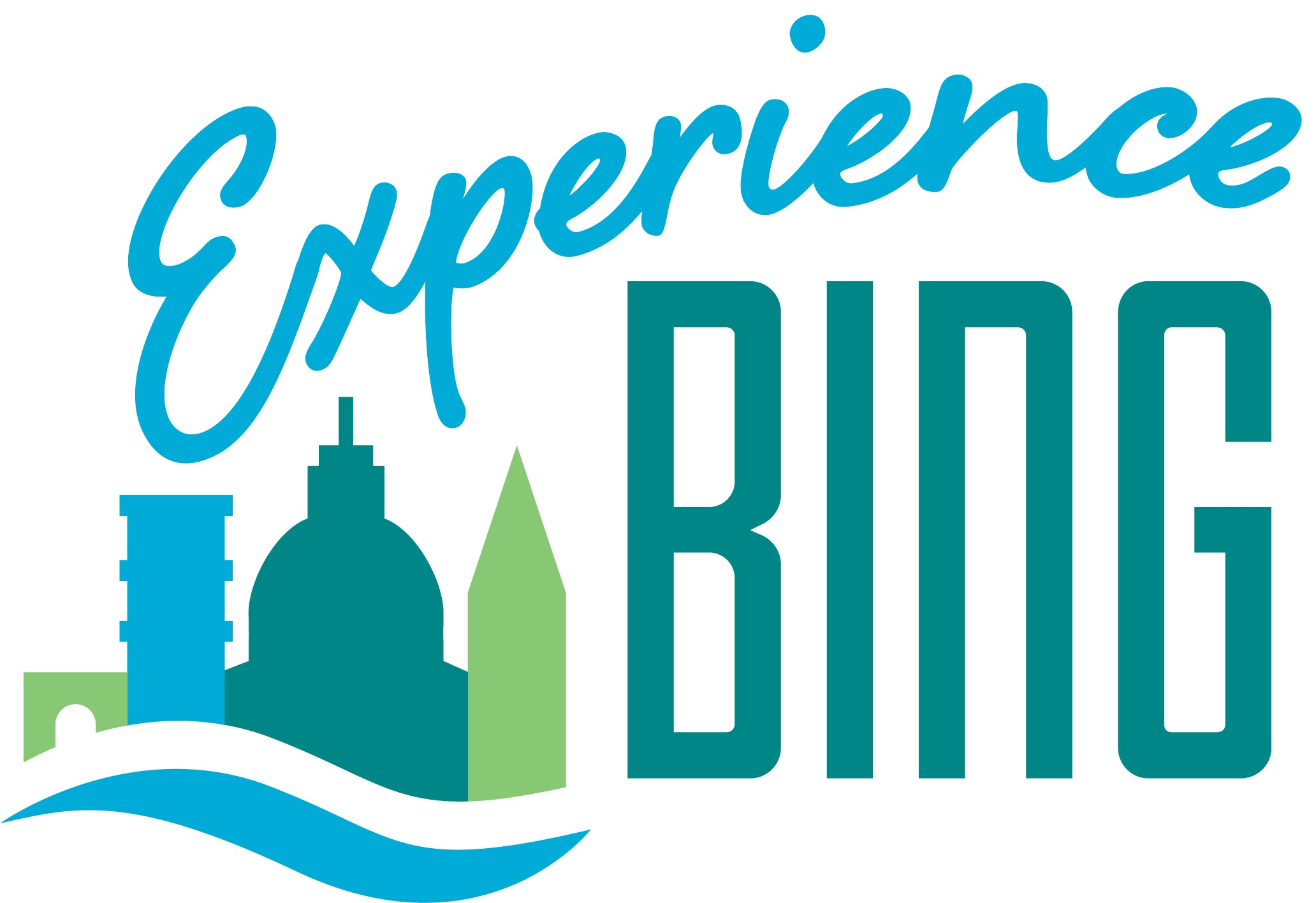 Greater Binghamton Chamber and Visit Binghamton Announce