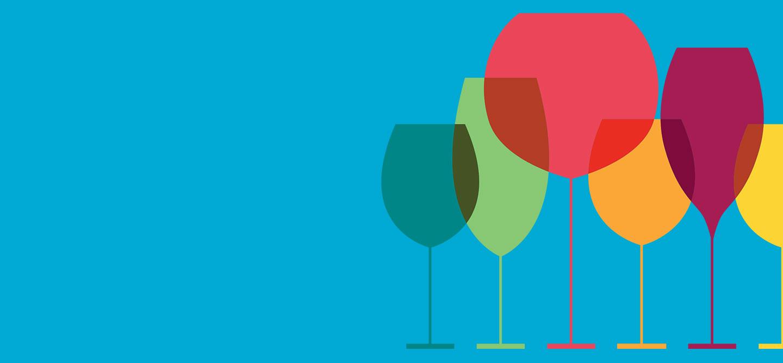 "<span style=""max-width: 600px;"">Annual Wine Tasting</span>"