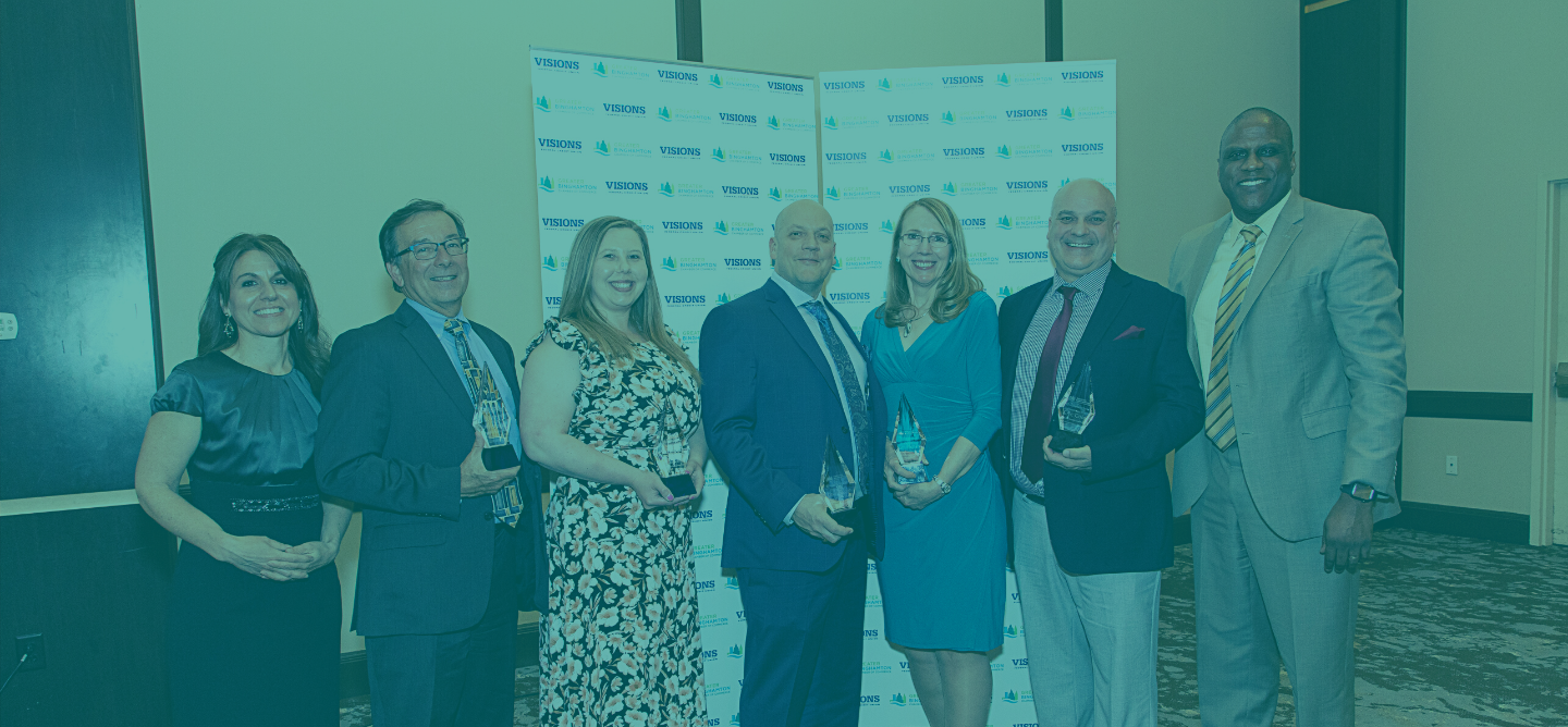 """<span style=""""max-width: 900px;"""">57th Annual Dinner Award Winners</span>"""