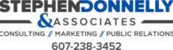 SDA_Logo_New_June2018_RGB (1)