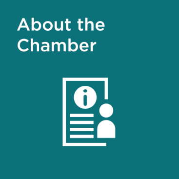 About the Chamber